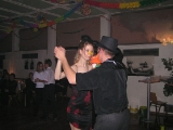 20040124_Ball_PICT0181